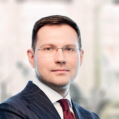 Богдан Михаил